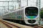 BEST RAILWAY & BUS  BOOKING IN VADODARA..... - by HEER COMMUNICATION, vadodara