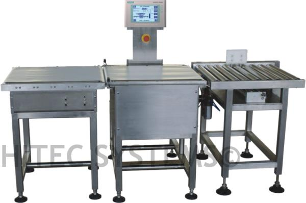 Harmonic Filters In Coimbatore  Rise Processing Machine In Supplier In Coimbatore  Weigh Feeder Machine In Coimbatore  Bagging Machine Supplier In Coimbatore - by Hitec Systems, Coimbatore