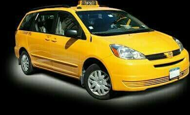 best taxi Hosur Cab service HOSUR Cab service HOSUR Cab service HOSUR Cab service HOSUR  Cab service HOSUR Call me 04344311311  - by Best Taxi Hosur, Hosur