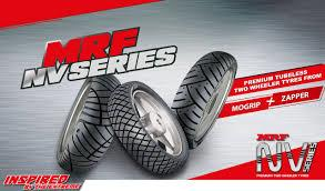 MRF REDIAL TYRES FOR MOTOR BIKE  WANTS TO BUY MRF TUBELESS REDIAL TYRES IN WEST DELHI OR DELHI NCR CONTACT US NOW   WALIA TYRED DELHI - by Walia Tyres || MRF AUTHORISED TYRE DEALERS || Car Tyres, New Delhi