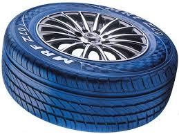 MRF REDIAL TYRES FOR CARS  NOW BUY MRF TUBELESS REDIAL TYRES IN DELHI OR DELHI NCR CONTACT US NOW   WALIA TYRES DELHI - by Walia Tyres || MRF AUTHORISED TYRE DEALERS || Car Tyres, New Delhi