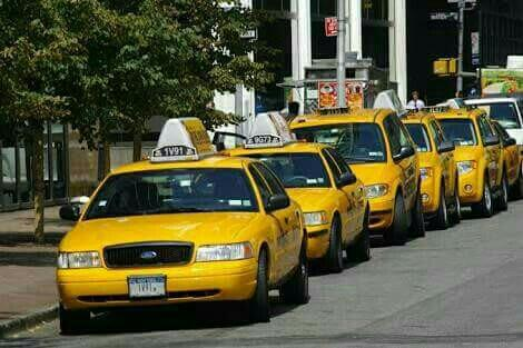 Cab service HOSUR Cab service HOSUR - by Best Taxi Hosur, Hosur