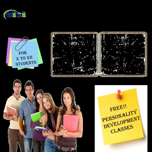 This summer courses are going on attractive packages for more detail contact with us  and get free PD class and more......  - by Excellence Industrial Training Institute, Panchkula
