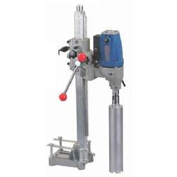 concreate core cutting machine in trichy  - by Jayam Power Tools, Trichy