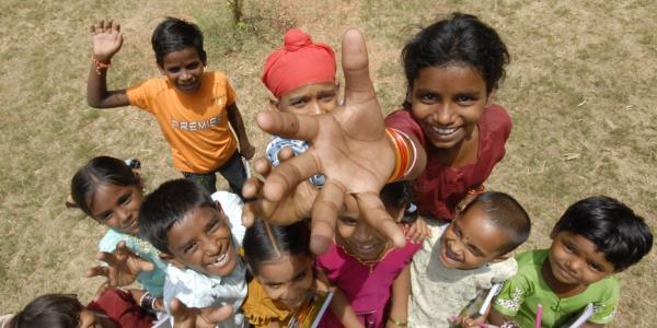 http://m.huffpost.com/in/entry/9747260 - by DivyAbility or DisAbility?, Darbhanga