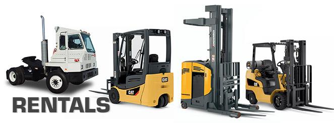 We understand your need for fast, accurate Forklift Repairs and Rentals in Vizag and surrounding areas. Forklifts that aren't running are costing you money.  - by Forklifts | Suppliers | Services | Spare Parts | Andhra Pradesh, Visakhapatnam