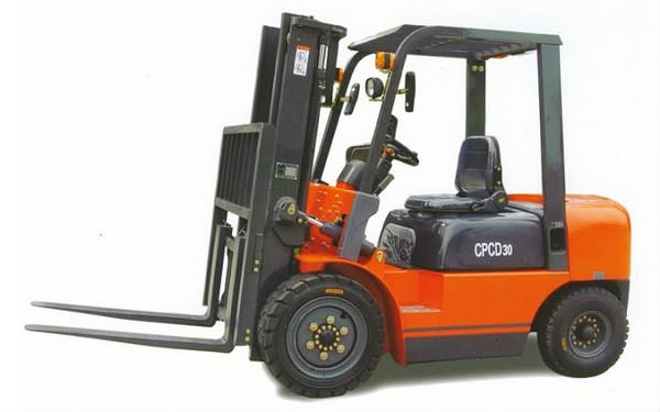 Forklifts Rental Services now available in Visakhapatnam. - by Forklifts | Suppliers | Services | Spare Parts | Andhra Pradesh, Visakhapatnam