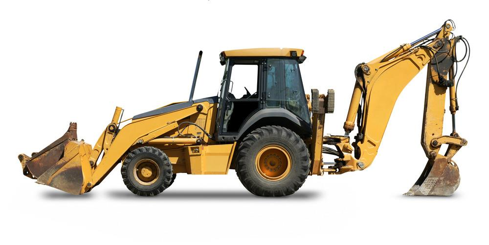 We Deal with:  Earthmovers On Hire Forklifts On Hire Earthmover Dealers Earthmover Part Dealers Forklift Dealers Earthmover Dealers-Caterpillar Earthmover Equipments On Hire Forklift Repair & Services Earthmover Equipment Dealers Forklift P - by Forklifts | Suppliers | Services | Spare Parts | Andhra Pradesh, Visakhapatnam