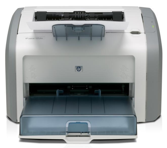 HP 1020 Used Printer with A+ Condition only Rs.3700/- limited stock available....hurry,  Call: 92745 81487  - by HETU Infotech, Ahmedabad