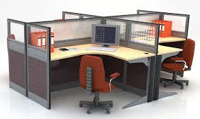 Office Furniture in Noida . Office workstations in Noida . Office Furniture in Delhi . Office Furniture in Indirapuram . Office Workstations in Indirapuram .  - by Genesis furniture, noida