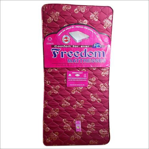 memory foam mattress memory foam mattress manufacturer in delhi memory foam mattress supplier in delhi memory foam mattress wholesaler in delhi memory foam mattress manufacturer in tilak nagar memory foam mattress supplier in tilak nagar me - by Prestige Coir India Pvt  Ltd, New Delhi