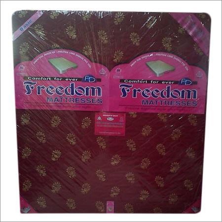 coir mattress coir mattress manufacturer in delhi coir mattress manufacturer in uttam nagra coir mattress manufacturer in dwarka coir mattress manufacturer in tilak nagar coir mattress manufacturer in janakpuri coir mattress manufacturer in - by Prestige Coir India Pvt  Ltd, New Delhi