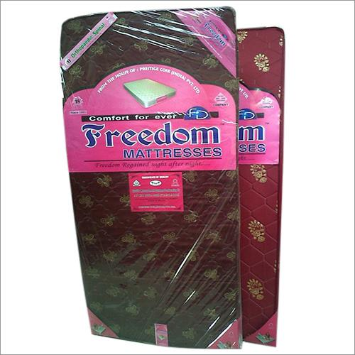 coir sheet manufacturer in delhi coir sheet manufacturer in uttam nagra coir sheet manufacturer in dwarka coir sheet manufacturer in tilak nagar coir sheet manufacturer in janakpuri coir sheet manufacturer in kirti nagra - by Prestige Coir India Pvt  Ltd, New Delhi