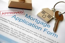 wondering if your mortgage requirements are correctly addressed ? #Mortgage is always a daunting question and people are often confused on whom to go with .  well at discountmortgagesuk we do not insist you go with us but we do insist that  - by discountmortgagesuk, Greater London