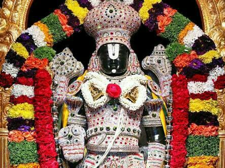 We are Provide Best Devotional Services Especially For Thirupathi. - by Csl Narasimhan's Balaji Tours and Travels, Chennai