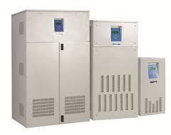 Sarvo Oltage Stablizir dealers now available at Manjunathnagar Look after Exactness Line to Line/Imperial parity - by Lam Power  Technologies., Bengaluru