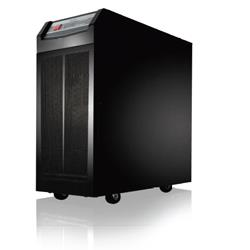 Delta Ultran UPS systems 3Phase, EH Series dealers available near to  Basaveshwaranagar   www.lampowerups.com - by Lam Power  Technologies., Bengaluru