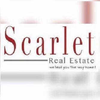 We have what you need .... Give us a call 043469869 - by Scarlet Real Estate, Dubai