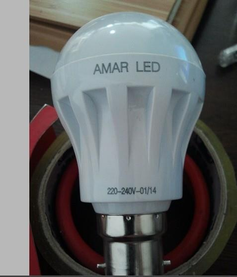 looking for power savings!!! ABC lumiled provides solution to your problems - by abc lumiled pvt ltd, Ahmedabad