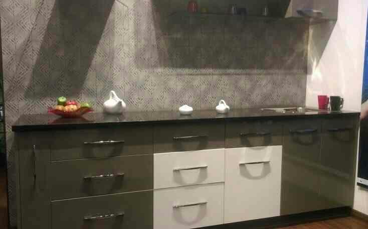 best modular kitchen service provider in Ahmedabad - by Pramukh Modular Kitchen, Ahmedabad