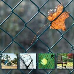 best fencing contractors in kallakurichi  - by Pmc Fencing Contractors, Trichy