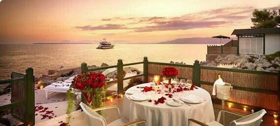domestic Honeymoon packages in Ahmedabad   - by chawla travels and tourism, Ahmedabad