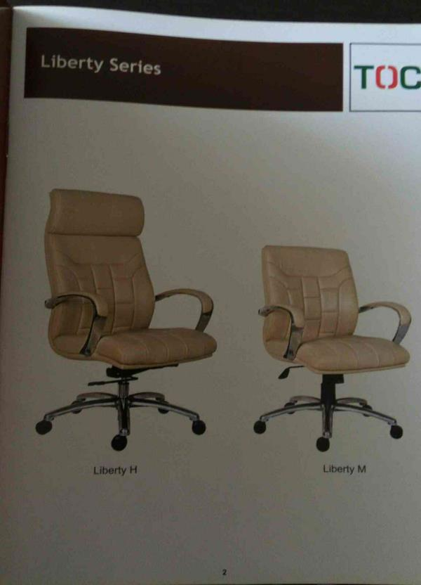 we are manufacture for executive revolving chair in Ahmadabad  in Gujarat - by Salves Furniture Concept, Ahmedabad