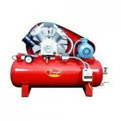 Leading Air Compressors Supplier In Coimbatore  Best Air Compressor In Coimbatore   Quality Compressor In Coimbatore   All Type Of Compressor In Coimbatore   Quality Compressor Spares In Coimbatore   High Pressure Compressor Supplier In Coi - by Gayathri Engg, Coimbatore
