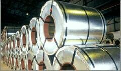 GP Sheets   Thickness      0.20mm to 3.00mm Width              upto 1250mm zinc coating   90gsm to 275sm Tamper           Soft / Hard / Semi Hard - by Gupta Iron & Steel Co, Delhi