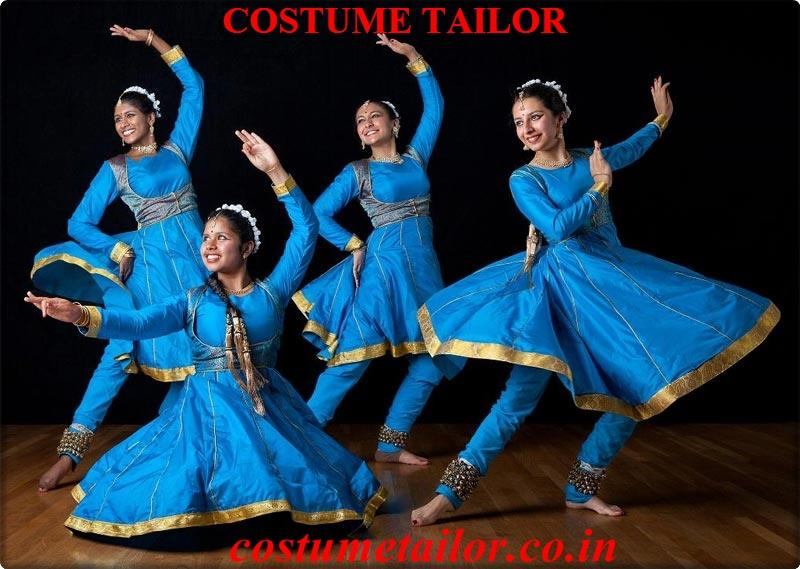 Costume designer in Delhi bharatanatyam dress designer in Delhi kathak dress designer in Delhi bharatanatyam dance dress designer in Delhi bharatanatyam costume designer in Delhi costume designers designer in Delhi  we are best costume desi - by Costume Tailor, Delhi