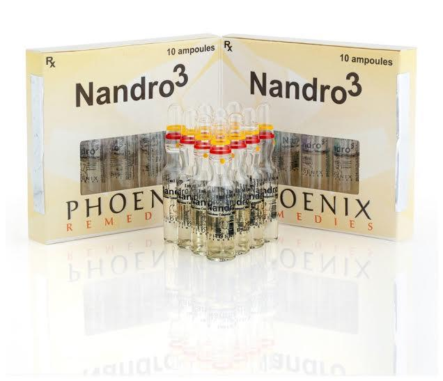Anabolic Steroids Hyderabad. Steroids Hyderabad. Anabolic Steroid Hyderabad.  Anabolic Steroids in Hyderabad . Nandro3 is the combo of all Nandrolone together which acts fast and longer, this can be stacked with Bold , Test etc.. - by Anabolic Steroids in Hyderabad - 919884425000, Hyderabad