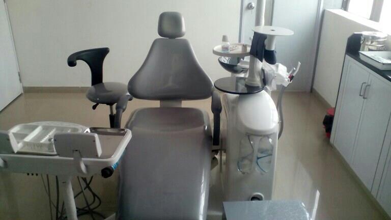 Best Endodontist Surgeries  in Vadodara...... - by MPEX DENTAL CLINIC & IMPLEMENT CENTER, Tulsidham Square, Manjalpur, Vadodara