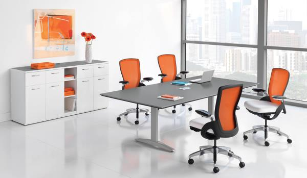 Office Workstations in Noida . Office Workstations in Delhi . Office Workstations in Ghaziabad . Office Furniture in Delhi . Office furniture in Noida . Office Furniture in Ghaziabad . - by Genesis furniture, noida