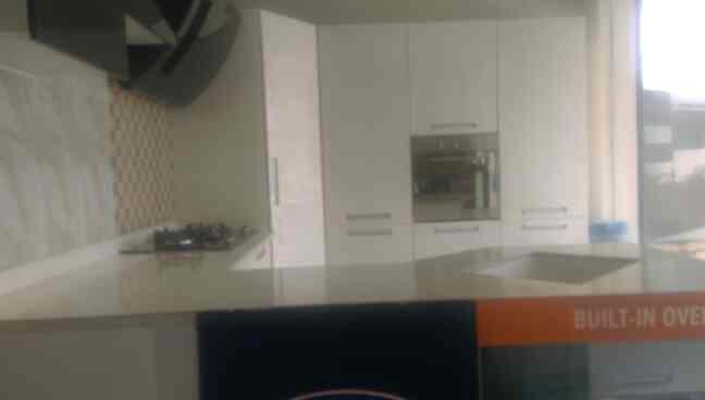 we make your dream kitchen - by Modular Rasoi, Jaipur
