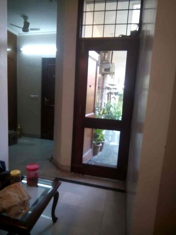 bed and breakfast in noida   Sovereign Residency Noida - by Sovereign Residency, Noida