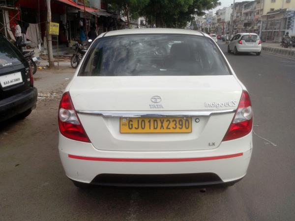 shreejitravels Taxi is one of the largest online car rental reservation agencies in the Ahmedabad Since 2005. With customers in Ahmedabad we have a truly global user base that we support through a website. All of our customers have access t - by Shreeji Travels, Ahmedabad