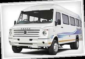Car Rent India is one of leading cheap car rental providers in India. We provide all types of Tours to Northern & Rajasthan India. We are one of the few travel companies working round the clock to meet guest's requirements at any point of t - by Shreeji Travels, Ahmedabad