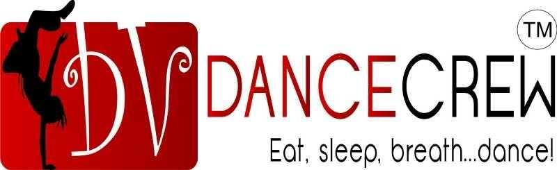 DV Group is best known as Dance Classes in Ahmedabad. We Specialize in Folk dance, Couple Dance, Traditional Dance, Garba Classes, Dance Competition, Dance choerography, Annual Function Choreography in Ahmedabad - by Nachlee Dance Academy, Ahmedabad