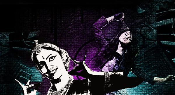 PASSION ABOUT DANCE:  Best Dance Classes in cheap price like hip hop dance, traditional dance, western dance, wedding ceremony dance, corporate dance, salsa dance, couple dance in ahmedabad  www.nachlee.com - by Nachlee Dance Academy, Ahmedabad