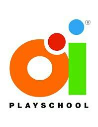 Oi is a playschool initiative of People Combine, a group that has pioneered and redefined the way education is perceived in India. Started in the year 2010 with just one school in Hyderabad, Oi has spread its wings to multiple cities winnin - by Oi Play School Kanakapura, Bengaluru