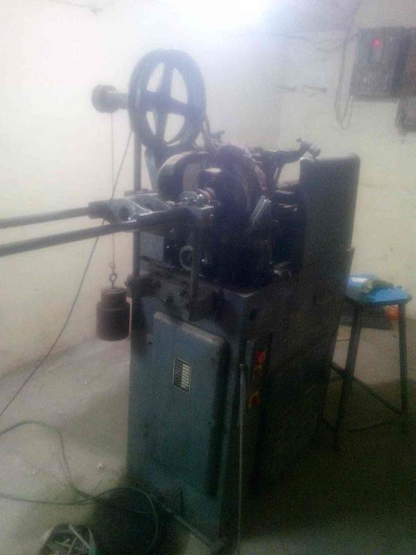 we are doing best job work with CNC VMC In rajkot Gujarat .... - by Sunriseindustries, Rajkot