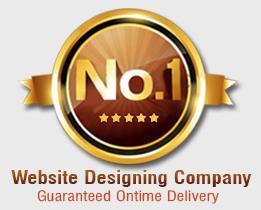 web promotion company in -@India;-@kanpur; -@Lucknow; -Varanasi; -@Allahabad; -@Gorakhpur ;-@Uttar Pradesh, -@Aligarh, -@Jhansi, -@Noida, /by- Google SEO Company/kanpur +917786832394 we provides web promotion, web design kanpur, web design  - by GOOGLE PROMOTION COMPANY +917786832394, Kanpur