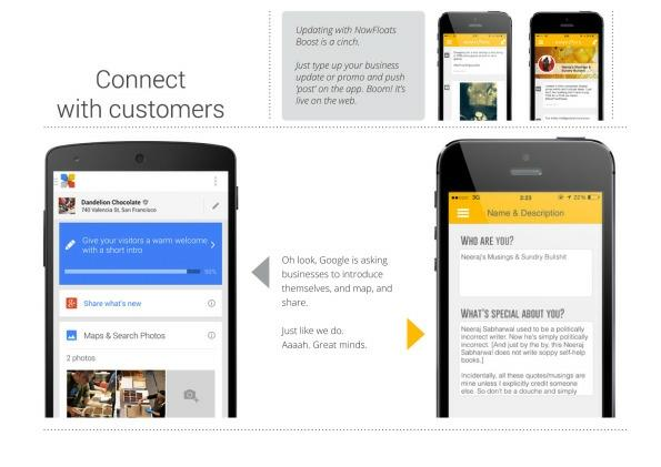 Google promotion in kanpur  Google SEO Company is providing best automated SEO Application in -@India;-@kanpur; -@Lucknow; -Varanasi; -@Allahabad; -@Gorakhpur ;-@Uttar Pradesh, -@Aligarh, -@Jhansi, -@Noida, /by- Google SEO Company/kanpur +9 - by GOOGLE PROMOTION COMPANY +917786832394, Kanpur