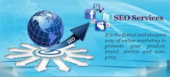 Brand Promotion in Kanpur |Website Promotion Services in Kanpur |Online Promotion and Marketing, Internet Marketing in -@India;-@kanpur; -@Lucknow; -Varanasi; -@Allahabad; -@Gorakhpur ;-@Uttar Pradesh, -@Aligarh, -@Jhansi, in business promo - by GOOGLE PROMOTION COMPANY +917786832394, Kanpur