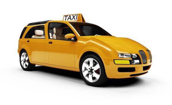 Taxi & Cab Services - by Shivaji Tours, Jodhpur
