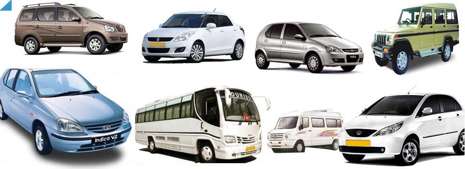 Tours & Travel Operators- Domestic - by Shivaji Tours, Jodhpur