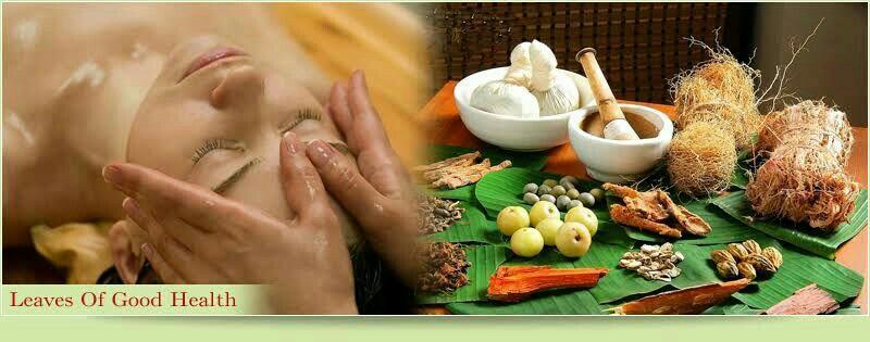 Face Massage In Anna nagar - by Manthra Kerala  Health Centre 9626945901, madurai
