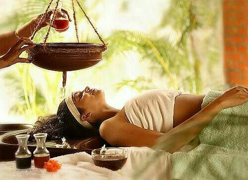 Back Pain Relief In Anna nagar - by Manthra Kerala  Health Centre 9626945901, madurai