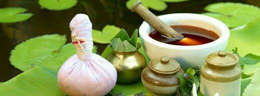 Sirodhara Massage Centre - by Manthra Kerala  Health Centre 9626945901, madurai