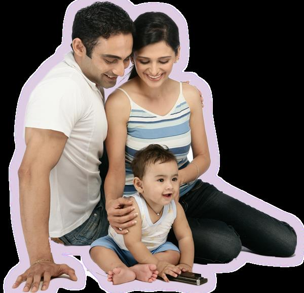 Cryo-Save Provides the Stem Cell Banking Services All Over India. - by Cryo-Save India Pvt Ltd, Delhi